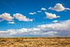 New Mexico - Fort Craig Nat'l Historic Site, south of Socorro - D6-C3-0221 - 72 ppi