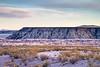 New Mexico - Black Mesa south of Socorro near Fort Craig -2-23-2012  -0087 - 72 ppi