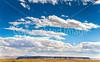 New Mexico - Black Mesa south of Socorro near Fort Craig - D6-C3-0185 - 72 ppi