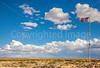 New Mexico - Fort Craig Nat'l Historic Site, south of Socorro - D6-C3-0217 - 72 ppi