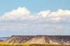 New Mexico - Black Mesa south of Socorro near Fort Craig - D6-C1-0084 - 60 ppi