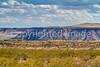 New Mexico - Black Mesa south of Socorro near Fort Craig - D6-C1-0068 - 72 ppi