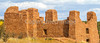 New Mexico - Quarai unit of Salinas Pueblo Missions National Monument - D5-C1-0002 - 72 ppi-3