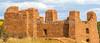 New Mexico - Quarai unit of Salinas Pueblo Missions National Monument - D5-C1-0002 - 72 ppi-3