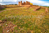 New Mexico - Quarai unit of Salinas Pueblo Missions National Monument - D5-C2 -0239 - 72 ppi