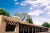 L nm sf 21 - ORps - Palace of the Governors in Santa Fe, New Mexico - 72 dpi