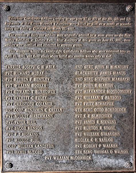 New Mexico - Santa Fe National Cemetery - C8b-'08-0178 - 72 ppi