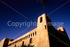 L nm sf 14 - ORps - Architecture in Santa Fe, New Mexico - 72 dpi
