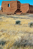 N nm pecos 4 - ORps - Pecos National Historical Park near Santa Fe, New Mexico - 72 dpi