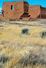 N nm pecos 4 - ORps - Pecos National Historical Park near Santa Fe, New Mexico - 72 dpi