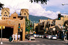 L nm sf 19 - ORps - Architecture in Santa Fe, New Mexico - 72 dpi