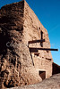 N nm pecos 5 - ORps - Pecos National Historical Park near Santa Fe, New Mexico - 72 dpi