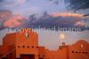L nm sf 46 - ORps - Architecture in Santa Fe, New Mexico - 72 dpi