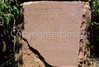 HIST nm sibley 2 - ORps  - Monument to Colorado forces at Glorieta Pass, New Mexico - 72 dpi