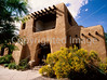 L nm sf 20 - ORps - Architecture in Santa Fe, New Mexico - Museum of Fine Art - 72 dpi