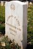 New Mexico - Santa Fe National Cemetery - C8b-'08-0177 - 72 ppi
