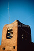 L nm sf 45 - ORps - Architecture in Santa Fe, New Mexico - 72 dpi
