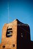 L nm sf 45 - ORps - Architecture in Santa Fe, New Mexico - 72 dpi