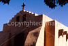 L nm sf 12 - ORps - Architecture in Santa Fe, New Mexico - 72 dpi
