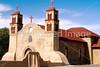 L nm socorro 2 - ORps - San Miguel Mission Church in Socorro, New Mexico - 72 dpi