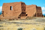 N nm pecos 3 - ORps - Pecos National Historical Park near Santa Fe, New Mexico - 72 dpi - thumb