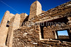 N nm salinas 12 - ORps - Abo Ruins at Salinas Pueblo Missions Nat'l Monument in New Mexico - 72 dpi