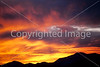 L nm ms 2 - ORps - Sunset over northern New Mexico - 72 dpi