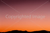 L nm ms 1 - ORps - New Mexico landscape at sunset - 72 dpi