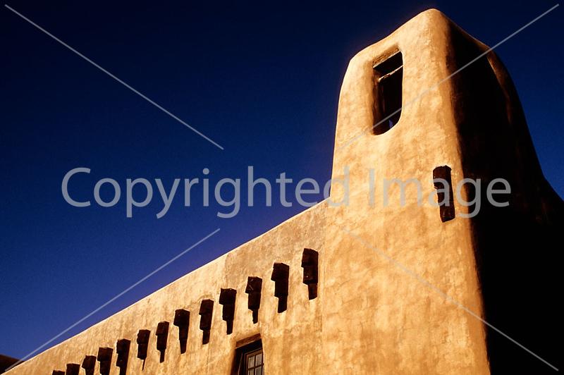 L nm sf 15 - ORps - Architecture in Santa Fe, New Mexico - 72 dpi