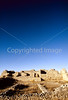 N nm salinas 18 - ORps - Gran Quivira Ruins at Salinas Pueblo Missions Nat'l Monument in New Mexico - 72 dpi