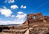 N nm pecos 7 - ORps - Pecos National Historical Park near Santa Fe, New Mexico - 72 dpi
