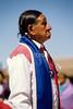 L nm taos 2 - ORps - Indian at Taos Pueblo celebration - 72 dpi