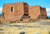 N nm pecos 3 - ORps - Pecos National Historical Park near Santa Fe, New Mexico - 72 dpi