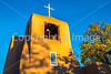 Santa Fe, New Mexico, architecture - D1-3 - C2 --0312 - 72 ppi