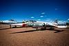 Rick's POTD  -  F-104C Starfighter
