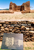 N nm pecos 8 - ORps - Pecos National Historical Park near Santa Fe, New Mexico - 72 dpi