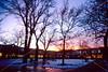 L nm sf 47 - ORps - Plaza in Santa Fe, New Mexico - 72 dpi