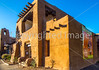 Santa Fe, New Mexico, architecture - D1-3 - C2 --0012 - 72 ppi