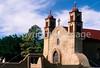 L nm socorro 1 - ORps - San Miguel Mission Church in Socorro, New Mexico - 72 dpi