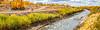New Mexico - Cyclist in Bosque del Apache Nat'l Wildlife Refuge - D6-C2-0047 - 72 ppi-3