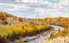 Bosque del Apache Nat'l Wildlife Refuge, New Mexico -0090 - 72 ppi - crop