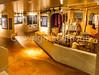 New Mexico - El Camino Real International Heritage Center - D7-C2-0057 - 72 ppi