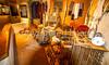 New Mexico - El Camino Real International Heritage Center - D7-C2-0063 - 72 ppi