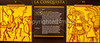 New Mexico - El Camino Real International Heritage Center - D7-C2-0038 - 72 ppi