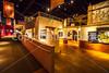 New Mexico - El Camino Real International Heritage Center - D7-C2-0053 - 72 ppi