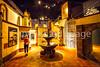 New Mexico - El Camino Real International Heritage Center - D7-C2-0039 - 72 ppi