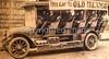 New Mexico - El Camino Real International Heritage Center - D7-C2-0089 - 72 ppi