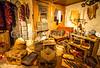 New Mexico - El Camino Real International Heritage Center - D7-C2-0060 - 72 ppi