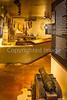New Mexico - El Camino Real International Heritage Center - D7-C2-0085 - 72 ppi