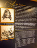 New Mexico - El Camino Real International Heritage Center - D7-C2-0083 - 72 ppi